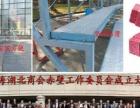 浦东|人民广场|上海集体照拍摄冲印|现场打印