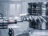 齿轮加工厂家 高精密高要求齿轮加工就找珠海柏威机械