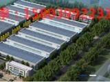 河南光氧催化 郑州UV光氧催化设备 焦作光氧催化净化器