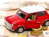 无锡汽车抵押借款公司正规公司