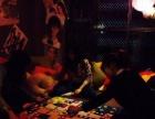 【精】北京团建旅游活动聚会班级活动聚会三角洲