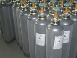 北京東城區高純氦氣罐配送站
