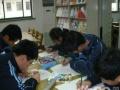 承德中小学生辅导 承德辅导班 高中数理化英语辅导班