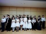 广西专业长笛培训机构 琴童长笛演奏进阶殿堂 专注音乐素养培养