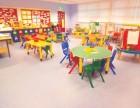 鹏辉幼儿园塑胶地板价格,幼儿园pvc地板,幼儿园地板图案