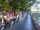 玫瑰湾一楼临街可以做餐饮的铺面22平米急售20万