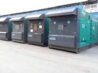 柳州二手发电机出租,柳州发电机回收维修,柳州销售置换发电机组