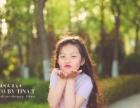 彡禾映画私家儿童摄影