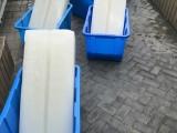 上海临汾路小冰块食用冰-上海冰块公司