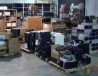 北京戴尔服务器回收 IBM服务器回收