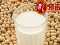 徐州营养现磨豆浆免加盟培训加盟