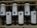 通化高回收麦卡伦洋酒,回收日本郷洋酒白州威士忌