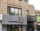南部商务区 雍城世家东门店面房转让 服饰鞋包 商业街卖场