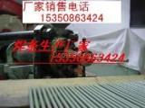 大西洋CHM-309焊丝CHM-309焊丝