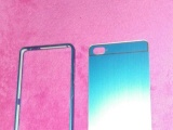 小米4C手机