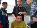 湖南常德较正规的针灸艾灸推拿刮痧培训机构
