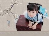 長沙兒童攝影千人購五折團購 100領元大禮包