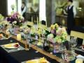 全国接单冷餐,茶歇,宴会,BBQ,自助餐,酒会
