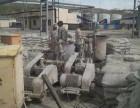 威海设备基础下沉处理注浆加固/房屋裂缝灌浆加固