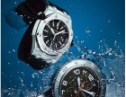 市场同款较高版本一比一超A高仿欧米茄手表