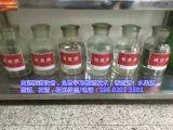 水果酿酒方法-白酒酿酒设备-水果酒设备