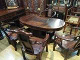 紅木家具上門回收,紅木家具回收價格表,中式仿古家具上門回收