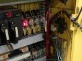 一对一PLC编程,电气控制,维修电工及编程师取证