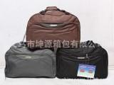 现货供应 20寸旅行包     外贸整单库存行李包批发