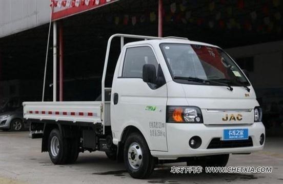景洪市 曼弄枫小货车搬家拉货长短途运输