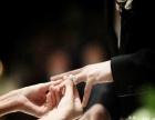 厦门专业摄影摄像丨婚礼跟拍丨婚礼记录丨婚礼影像