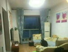 武陵大润发蓝钻公寓 2室2厅 主卧 朝南北 精装修