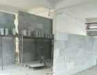 镇海新城区临街旺铺火爆出售中总价只要35万起