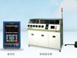 氦质谱检漏系统仪器仪表市场前景广阔,博益气动博益传感器值得您