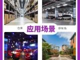 重庆网络维护监控安装机房建设音响系统