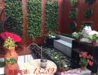 立体绿化 绿植墙 仿真绿植墙 植物墙 植物屏风