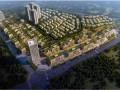 两江新区核心地带,悦来会展城,租 售独栋商务办公 厂办