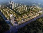 两江新区轻轨附近可租可购大平层 办公楼 厂办