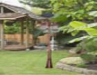 贵州庭院灯批发商哪家口碑更高?永朗照明多年好口碑欢迎亲了解