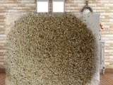 供应圆粒沙 沙浴沙 按摩专用沙 沙灸沙疗床价格 矿物质沙