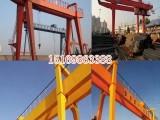销售32吨25吨20吨16吨双梁起重机,桥式双梁起重机