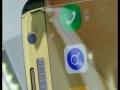 二手三星S7edge,5.5寸曲面屏g935p