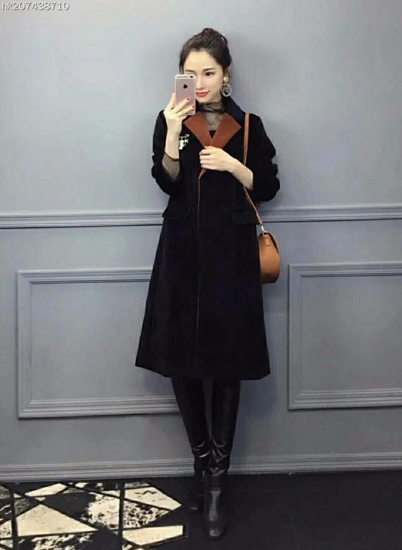 广州高仿奢侈品女装一比一奢侈品一手货源