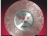 定做各类活动奖牌 评选活动纪念奖牌 纯锡奖牌设计制作公司