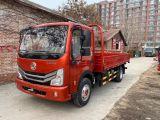 北京東風貨車4s店 東風多利卡專賣店 東風板車