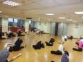 北京哪里有成人现代舞培训 西城区爵士舞培训班
