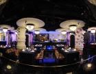 群力KTV主题餐厅 400万全新装修 120万低价转让