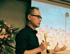 高韬老师企业培训课程 品牌的品牌 品牌战略营销建设策划传播