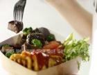 韩国牛排杯加盟/西餐汉堡披萨加盟/58牛排杯加盟