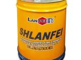 环保溶剂型清洗剂 20/L桶 上海蓝飞