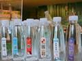 定制水 瓶装定制水 广告定制水 会议定制水 长沙定制水公司